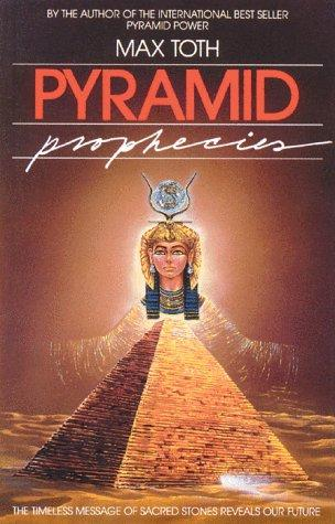 Pyramid prophecies