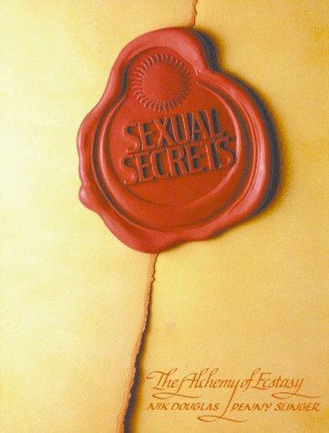 Download Sexual secrets