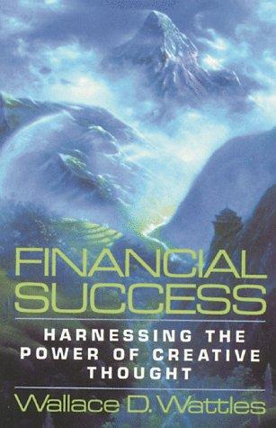 Download Financial success