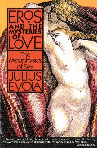 Download The metaphysics of sex