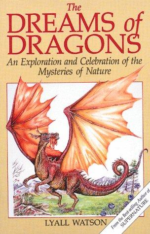 Download The dreams of dragons