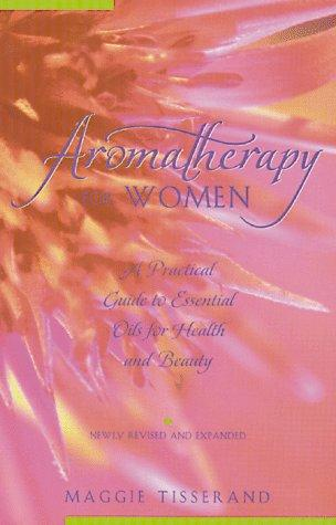 Download Aromatherapy for women
