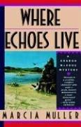 Download Where echoes live