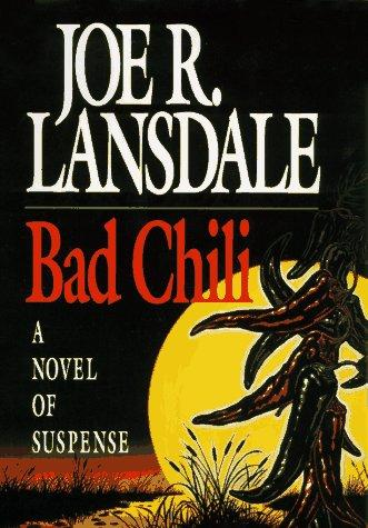 Download Bad chili