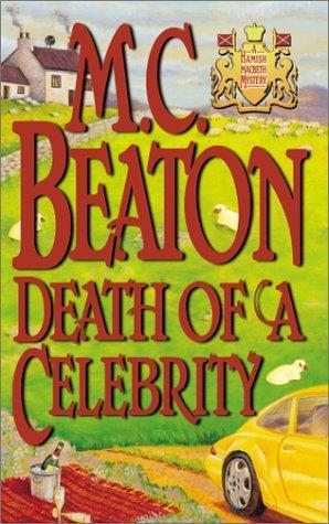 Download Death of a celebrity