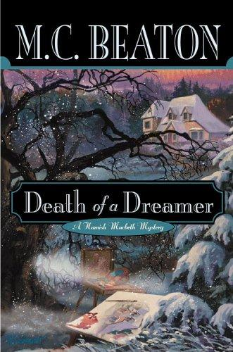 Download Death of a dreamer