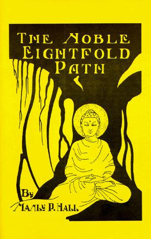 Download Noble Eightfold Path