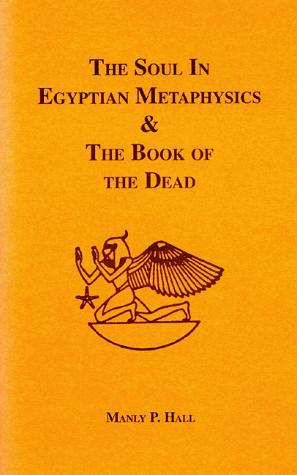 Soul in Egyptian Metaphysics