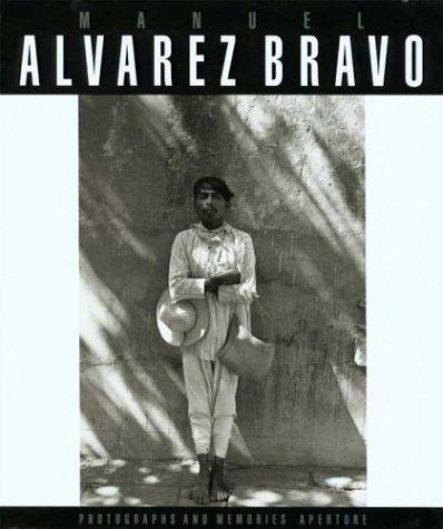 Download Manuel Alvarez Bravo
