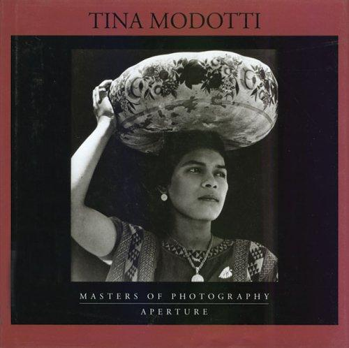 Download Tina Modotti