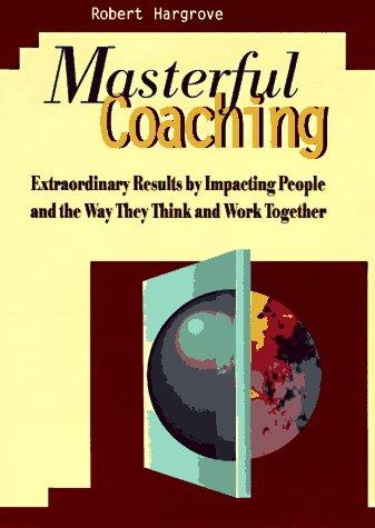 Download Masterful coaching