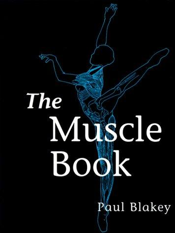 Download The Muscle Book