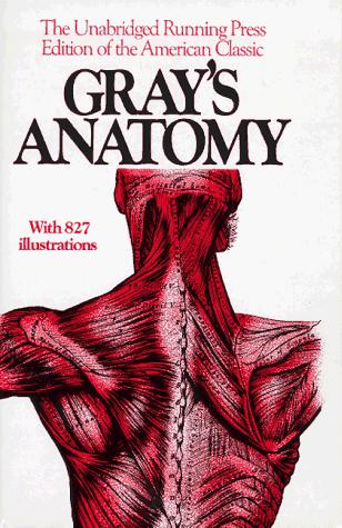 Download Gray's Anatomy