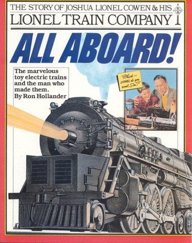 Download All aboard!