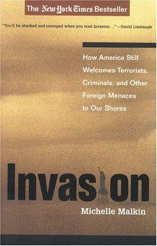 Download Invasion