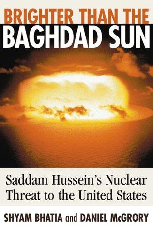 Download Brighter than the Baghdad Sun