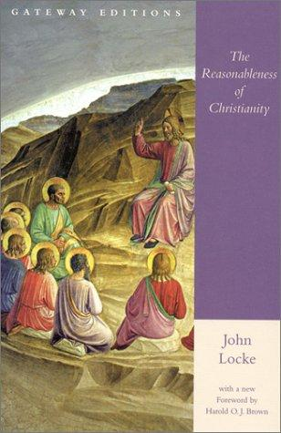 Download The reasonableness of Christianity