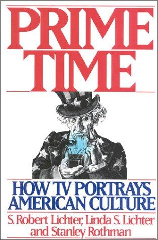 Download Prime Time