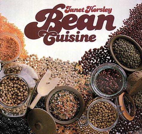Download Bean Cuisine