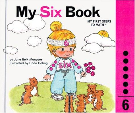 Download My six book
