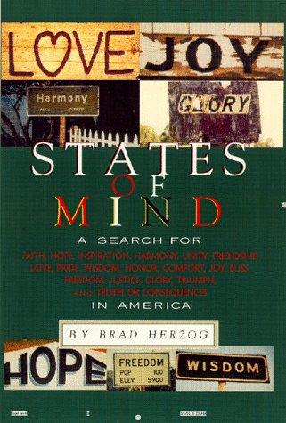 Download States of mind