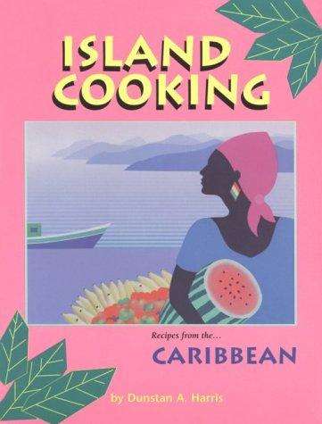 Download Island Cooking