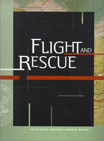 Download Flight and Rescue