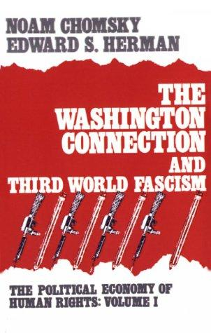 Download The Washington connection and Third World fascism