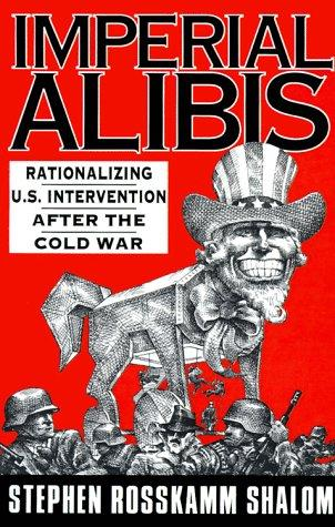 Download Imperial alibis