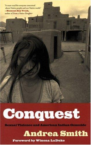 Download Conquest