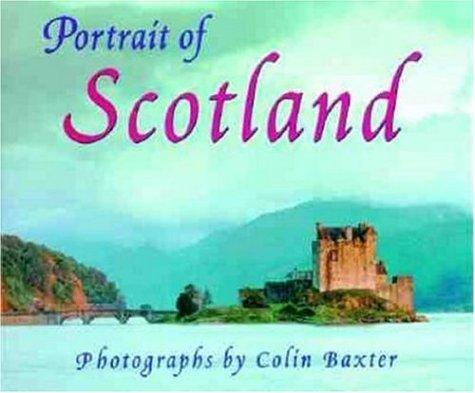 Download Portrait of Scotland