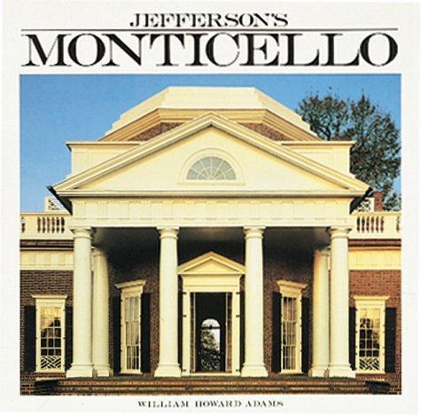 Download Jefferson's Monticello