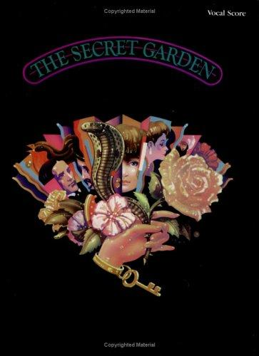 Download Secret Garden