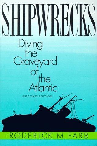 Download Shipwrecks