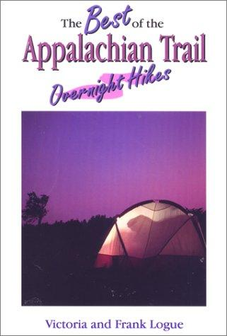 Download The best of the Appalachian Trail