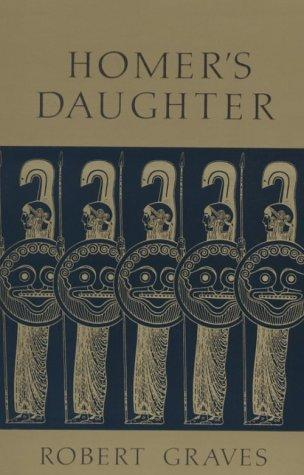Download Homer's daughter