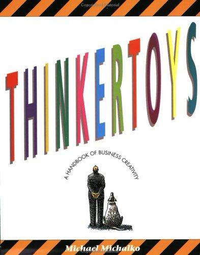 Download Thinkertoys