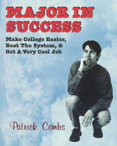 Download Major in success