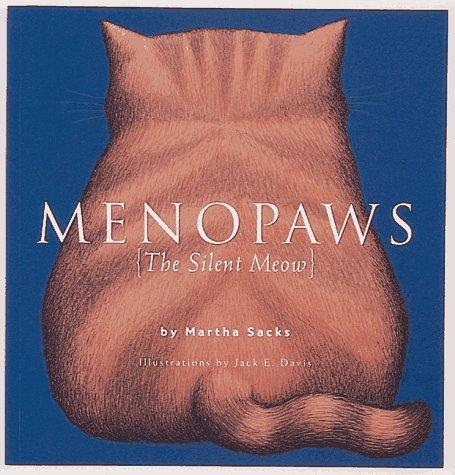 Download Menopaws