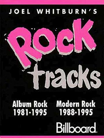 Download Rock Tracks