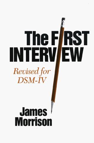 Download The first interview
