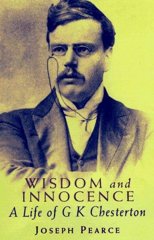 Download Wisdom and Innocence