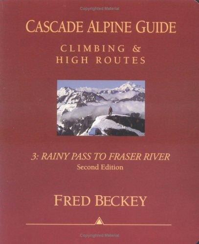 Download Cascade alpine guide
