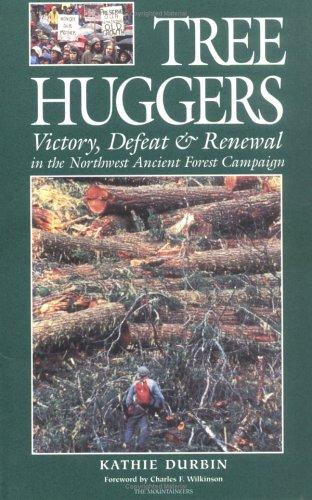 Download Tree Huggers