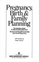 Download Pregnancy, birth, and family planning