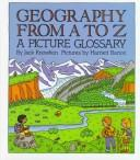 Download Geography from A to Z
