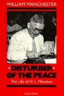 Download Disturber of the peace