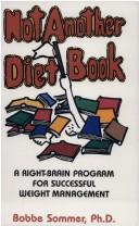 Download Not another diet book