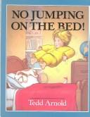 Download No jumping on the bed