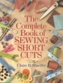 Download The complete book of sewing short cuts